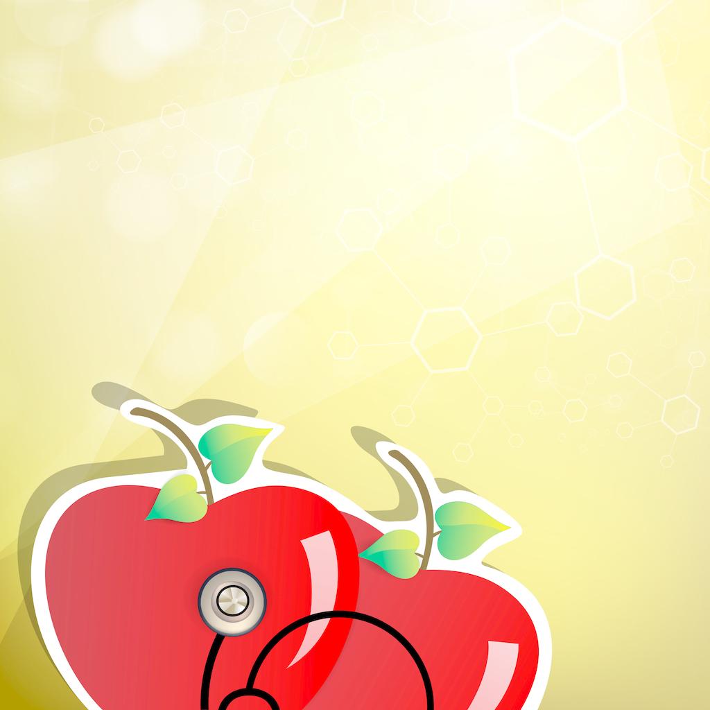 苹果ppt背景图片下载