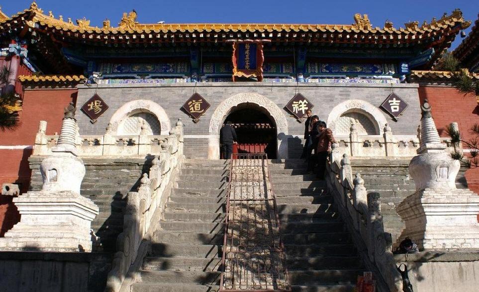 上海旅游ppt素材