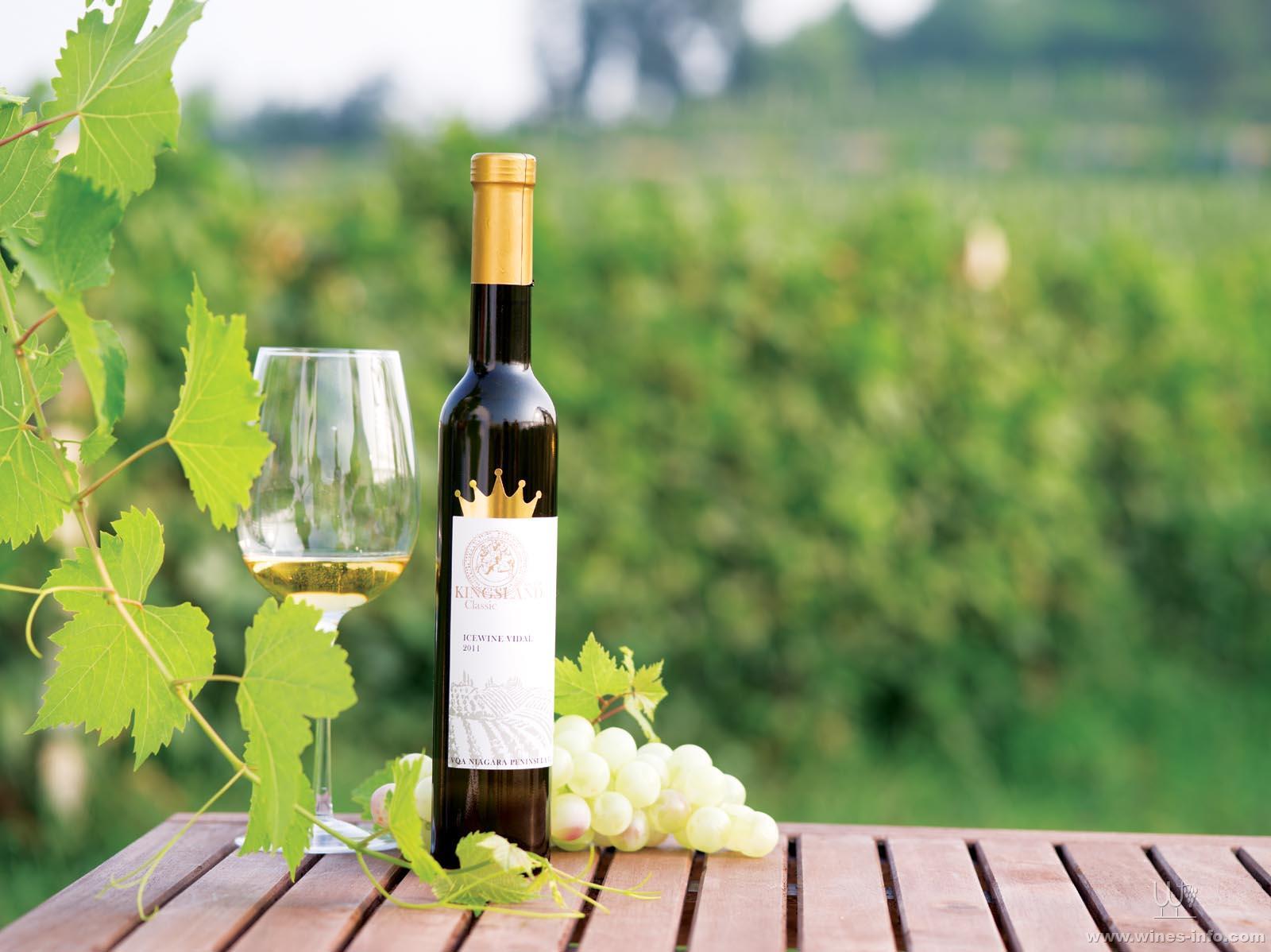 葡萄酒PPT背景图片免费下载是由PPT宝藏(www.pptbz.com)会员zengmin上传推荐的其他PPT背景图片, 更新时间为2017-01-23,素材编号120982。 葡萄酒是用新鲜的葡萄或葡萄汁经完全或部分发酵酿成的酒精饮料。通常分红葡萄酒和白葡萄酒、桃红葡萄酒三种。红葡萄酒一般用红葡萄品种酿制,白葡萄酒可用白葡萄品种,或者脱皮的红葡萄品种酿制,桃红葡萄酒用红葡萄品种酿制,但浸皮期较短。 古代的波斯是古文明发源地之一。多数历史学家都认为波斯可能是世界上最早酿造葡萄酒的国家[1]。 葡萄酒的相册