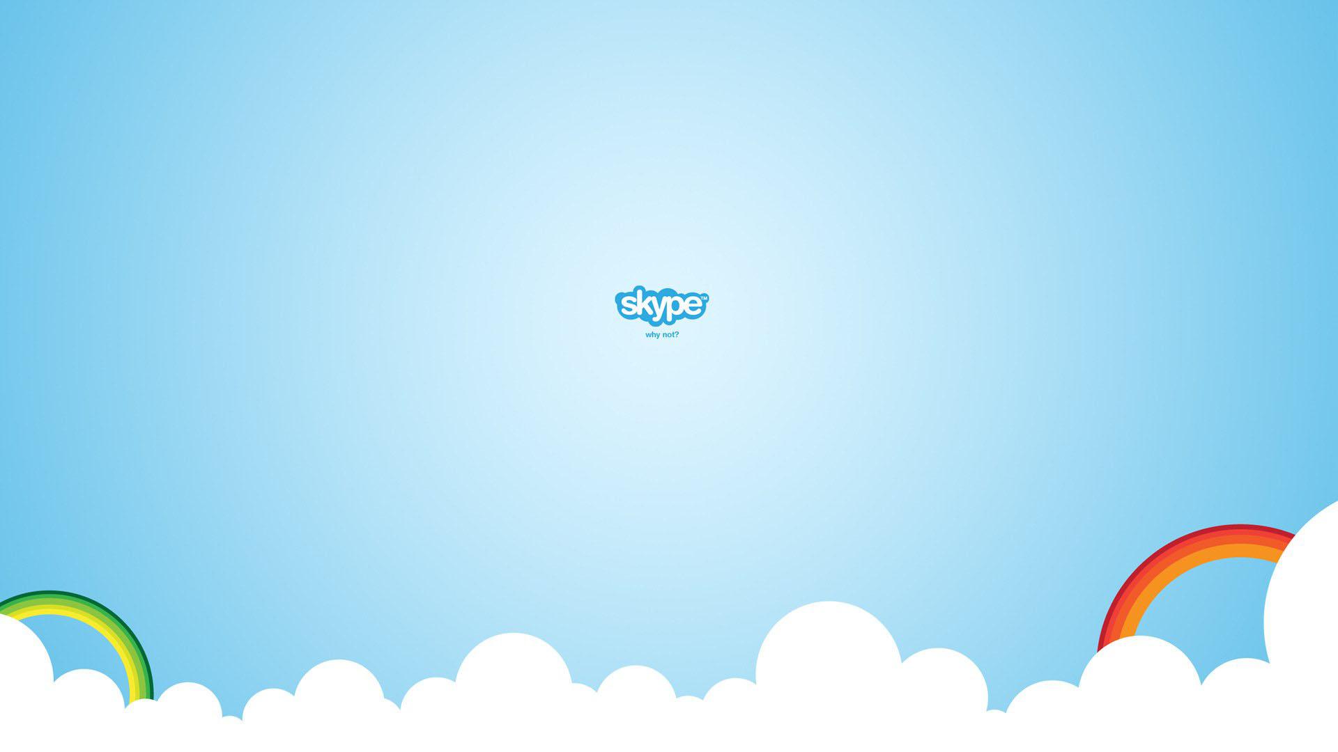 蓝色背景清新天空极简PPT背景图片免费下载是由PPT宝藏(www.pptbz.com)会员zengmin上传推荐的淡雅PPT背景图片, 更新时间为2017-01-14,素材编号119330。 在古代汉语中,也有人用碧落来形容天空。碧落是道家称东方第一层天,碧霞满空,叫做碧落。后来泛指天上(天空)。 很多时候一个简单的问题就可能引出一个很深的学问或者道理,就拿我们天天可以看见的天空来说吧,为什么天空是蓝色的呢?