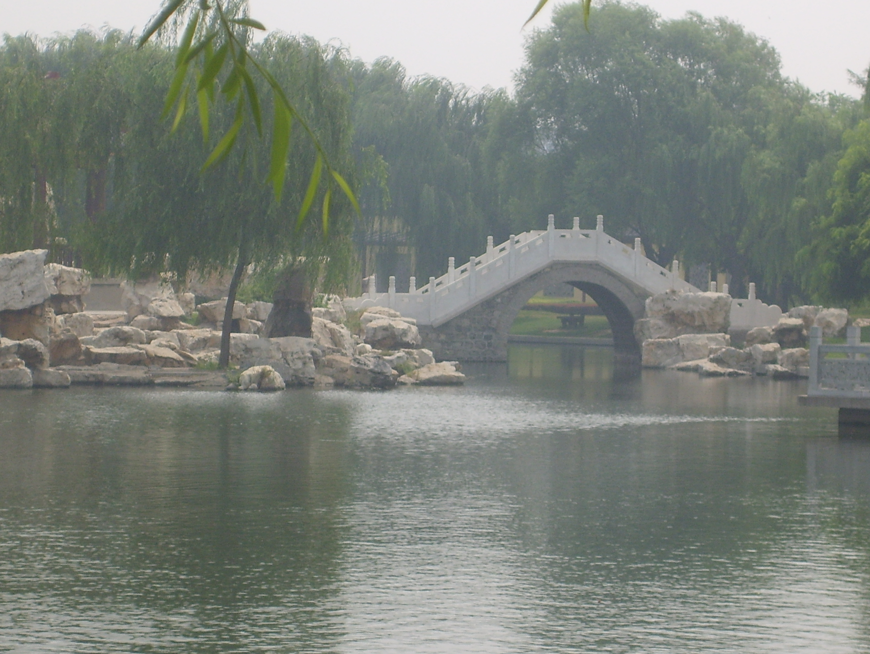 邯郸ppt背景图片下载
