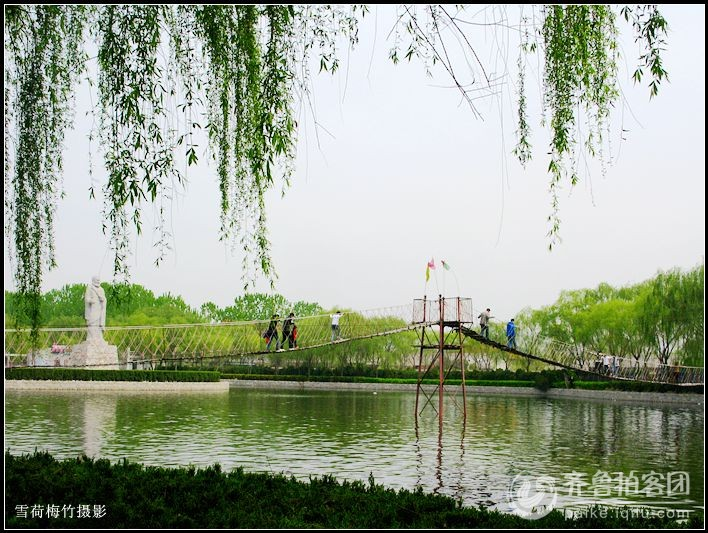 首页 ppt背景 风景ppt背景图片 > 鄄城县ppt背景图片  上一页:永泰寺