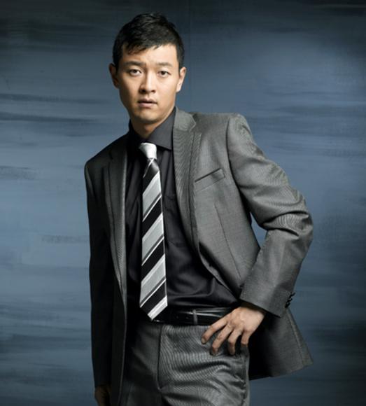 金浩镇ppt背景图片下载_幻灯片模板免费下载