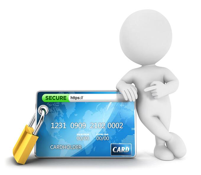 金融3D小人与银行卡PPT背景图片免费下载是由PPT宝藏(www.pptbz.com)会员zengmin上传推荐的商务PPT背景图片, 更新时间为2016-11-01,素材编号109887。 银行卡是指由商业银行(含邮政金融机构)向社会发行的具有消费信用、转帐结算、存取现金等全部或部分功能的信用支付工具。 .
