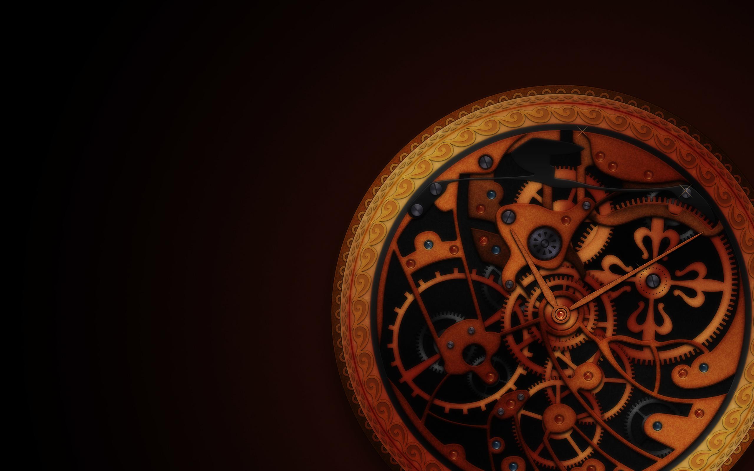钟表内部构造PPT背景图片免费下载是由PPT宝藏(www.pptbz.com)会员zengmin上传推荐的简约PPT背景图片, 更新时间为2017-01-18,素材编号119942。 钟和表的统称。钟和表都是计量和指示时间的精密仪器。 钟和表通常是以内机的大小来区别的。 中国古代有日晷、水钟、火钟、铜壶滴漏等,这只能算是古人的计时器。没有嘀嗒嘀嗒的钟表声,都不能称作钟表。到了1090年,北宋宰相苏颂主持建造了一台水运仪象台,能报时打钟,它的结构已近似于现代钟表的结构,可称为钟表的鼻祖。每天仅有一秒的误差。