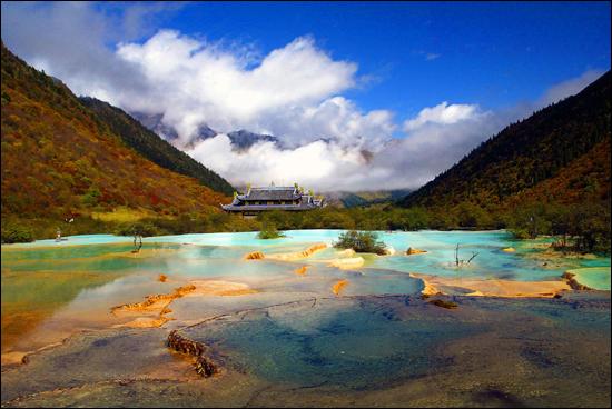 风景ppt背景图片 > 阿坝藏族羌族自治州ppt背景图片  上一页:毕节百里
