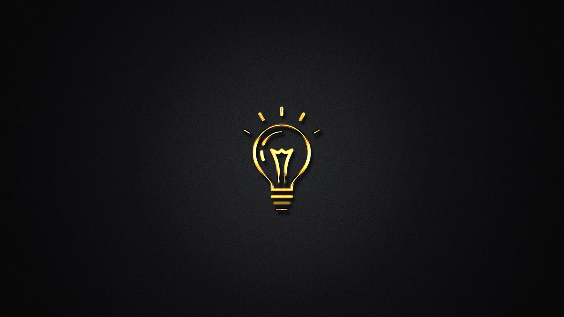 黑色极简主义创意设计灯泡PPT背景图片免费下载是由PPT宝藏(www.pptbz.com)会员zengmin上传推荐的简约PPT背景图片, 更新时间为2017-01-21,素材编号120479。 灯泡,通过电能而发光发热的照明源,由亨利戈培尔发明(爱迪生实际上是找到了合适是材料,即发明了实用性强的白炽灯,而灯泡早在1854年就出现了)。 历史 一般认为电灯是由美国人汤马士·爱迪生所发明。但倘若认真的考据,另一美国人亨利·戈培尔(Heinrich Göbel)比