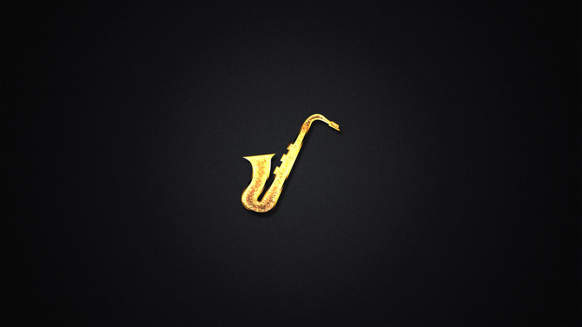 黑色极简主义创意设计萨克斯PPT背景图片免费下载是由PPT宝藏(www.pptbz.com)会员zengmin上传推荐的简约PPT背景图片, 更新时间为2017-01-21,素材编号120477。 萨克斯是以发明者的名字命名的木管乐器,音色介于木管乐器和铜管乐器之间。生活在十九世纪的萨克斯先生(1814-1894)是比利时著名的乐器生产者和发明家。 应用谱号 :高音谱号,根据乐器本调移调记谱 音,次中音),bE( 中音,上低音) 实用音域 :两个半八度 结构组成 :金属制抛物线性圆锥管体,与单簧管类似的哨