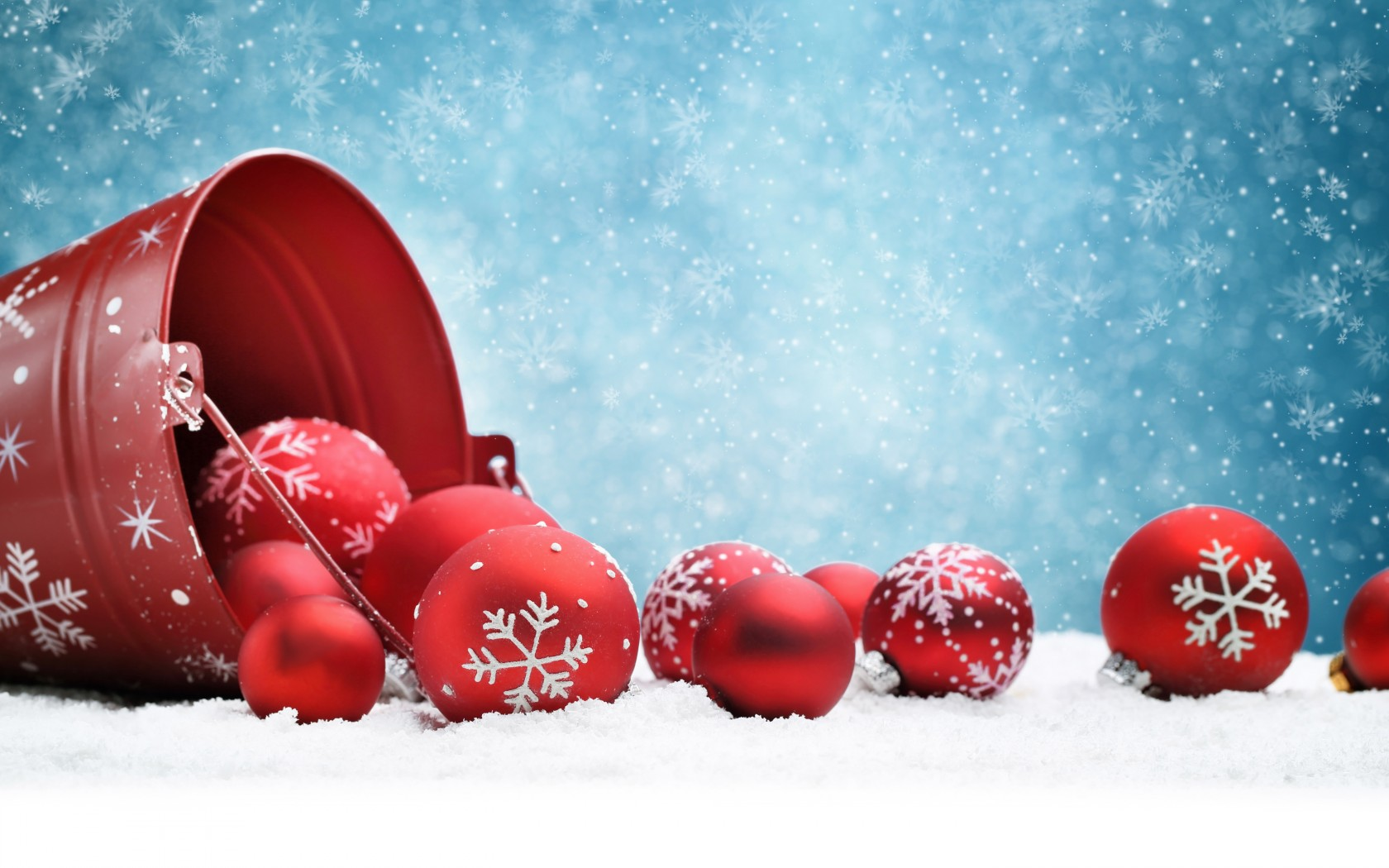 2015年圣诞节创意设计素材ppt背景图片下载