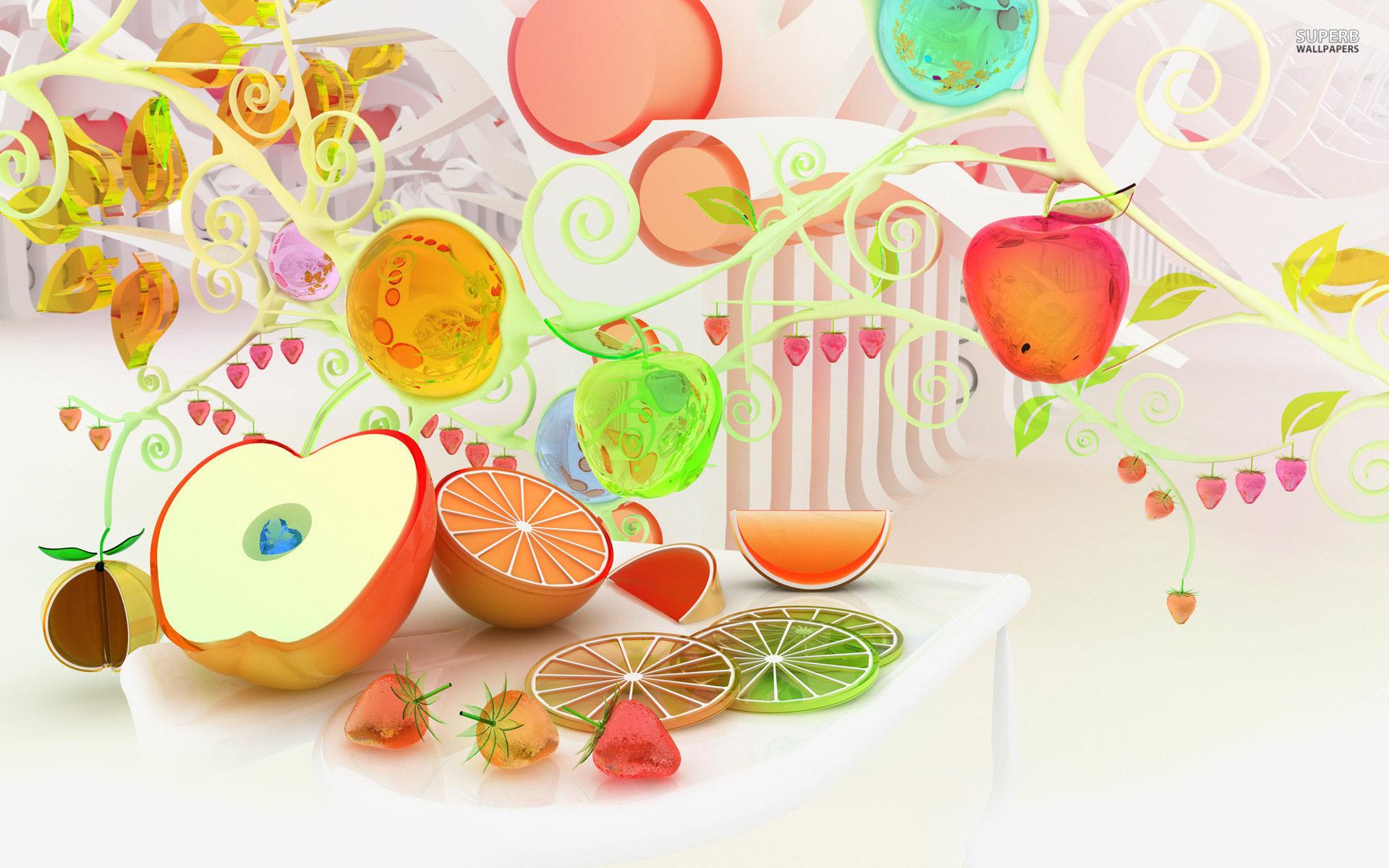 下一页:卡通蘑菇高清设计ppt背景图片 延边水果之王--苹果梨ppt模板