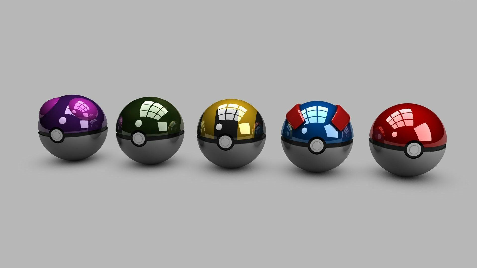 Pictures of a pokeball Pokeball, pokemon ball PNG images free download